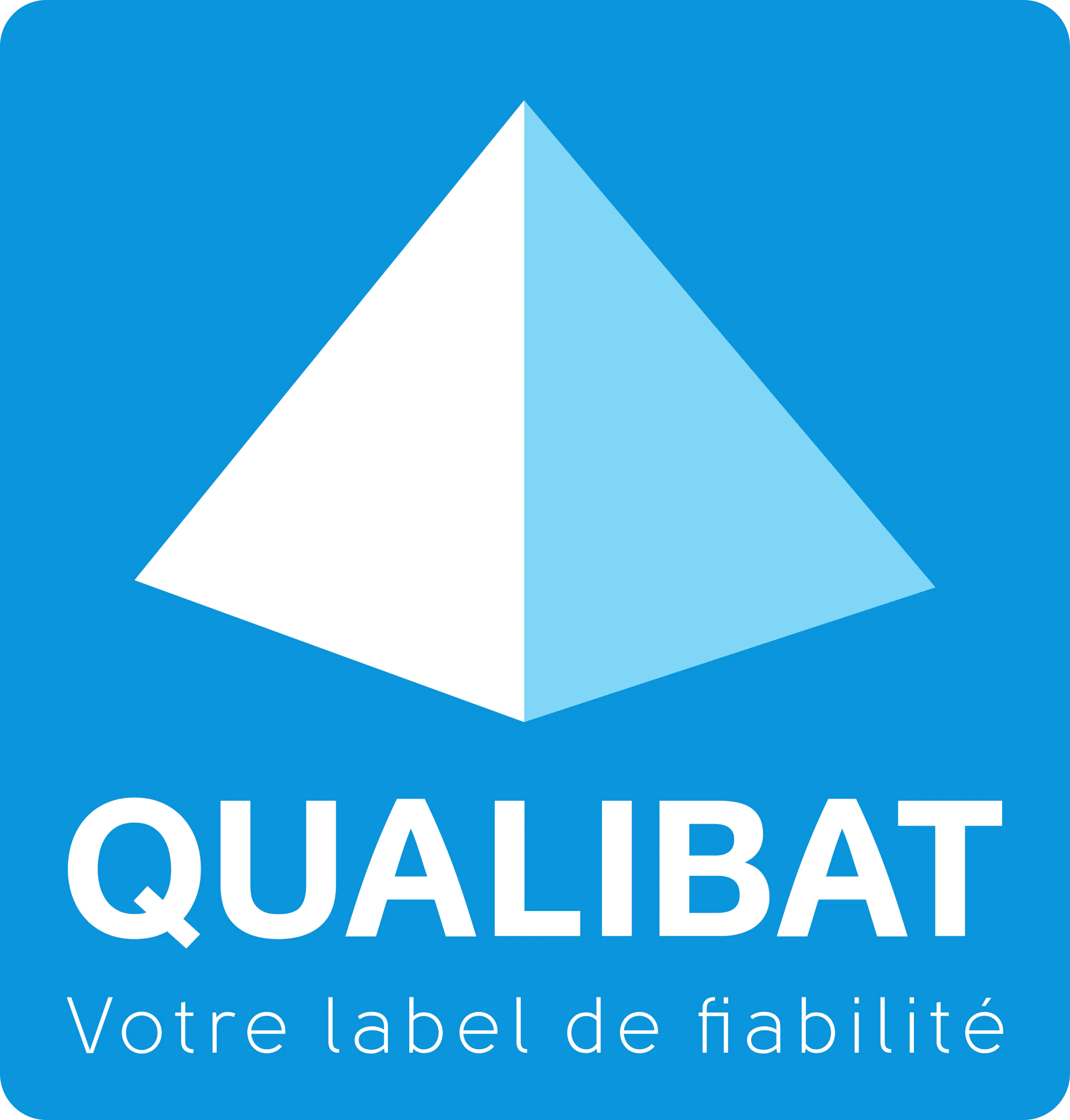 Morbihannaise Bâtiment Gros Œuvre Morbihan Entreprise Construction Label Qualibat