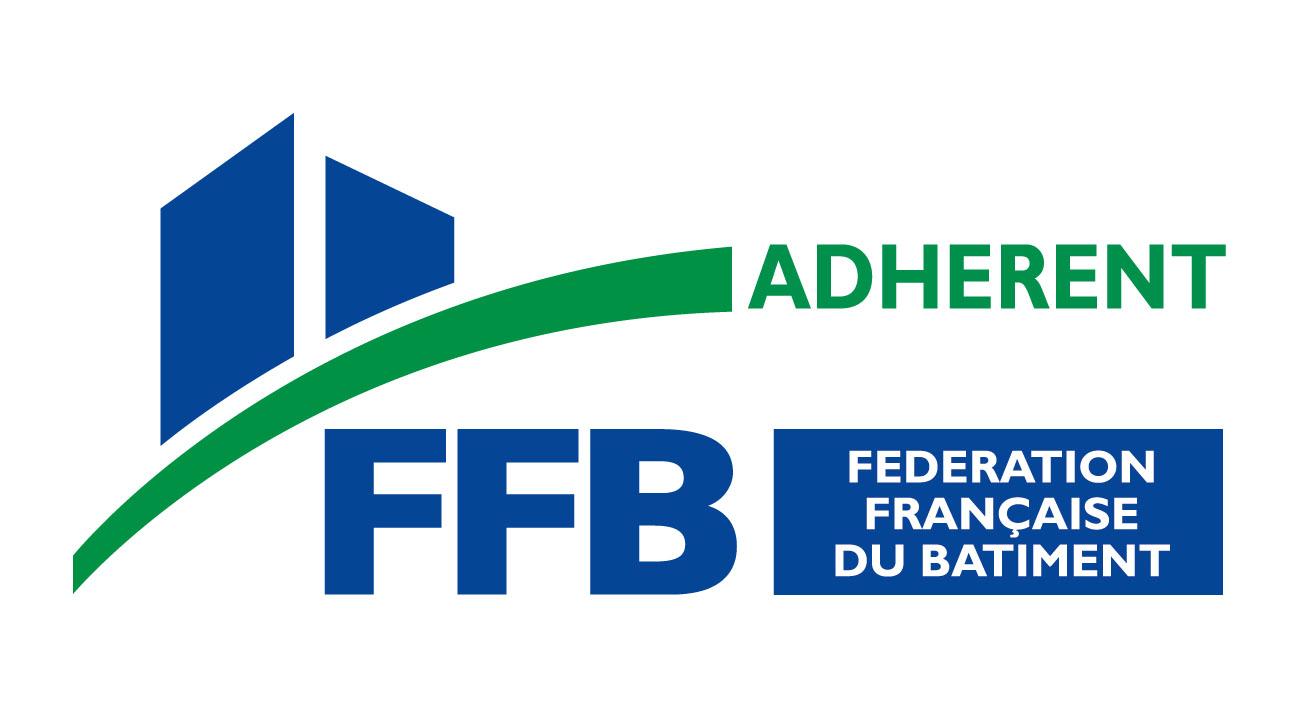 Morbihannaise Bâtiment Gros Œuvre Morbihan Entreprise Construction FFB Adhérent